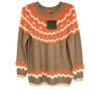 Marc New York Womens Sweater Size Small